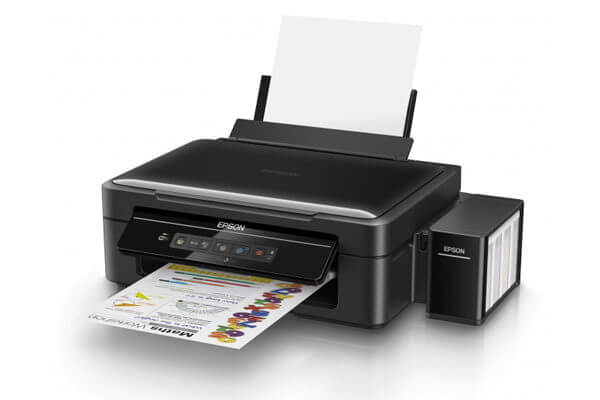 Epson India Customer Care Phone Number