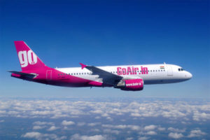 GoAir Customer Care Phone Number