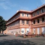 Rajasthan Secretariat
