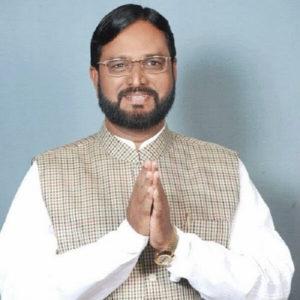 Amar Shankar Saleb