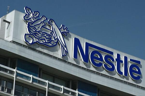 Nestle India Customer Care Phone Number