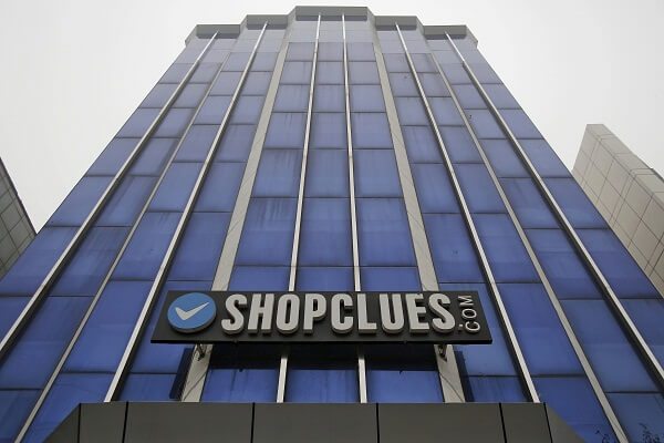 Shopclues Toll Free Number