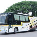 National Travels Bangalore