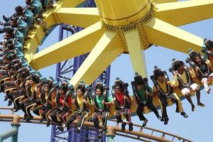 Adlabs Imagica Contact Number