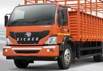 Eicher Motors Customer Care Number
